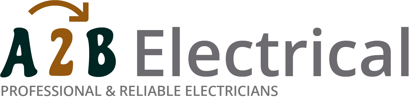 If you have electrical wiring problems in Norwood, we can provide an electrician to have a look for you.
